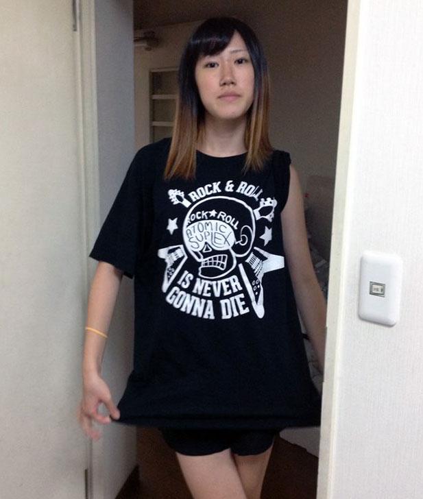 Model-T-Black